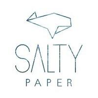 @SaltyPaper0