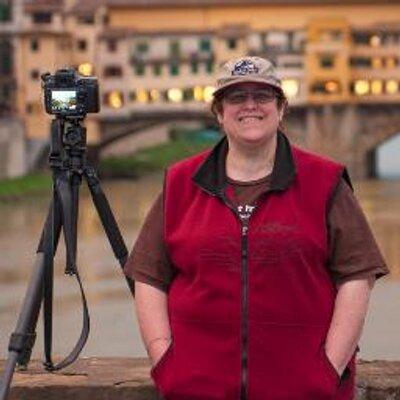 Kathy Vick | Social Profile
