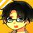 @yuuki_0921