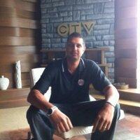Sean Ramjagsingh | Social Profile