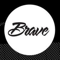 BraveCreativity