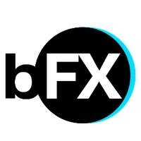 blendFX_