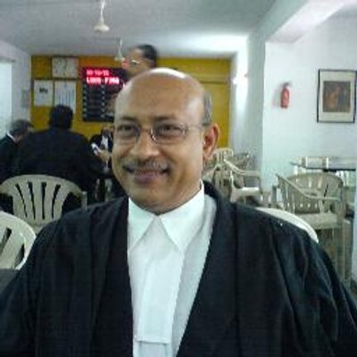Vijay H Patel | Social Profile