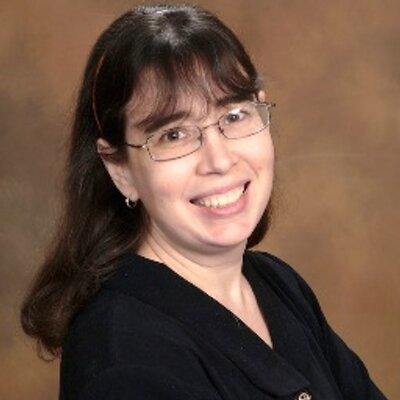 Jane Lebak | Social Profile