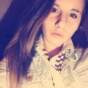 Esmeraldaxx (@010esmeraldaxx) Twitter