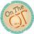 OnTheQT