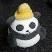 竹内裕昭 | Social Profile