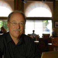 Joe Cortright   Social Profile