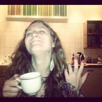 Abby Carney | Social Profile