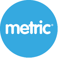 Metric | Social Profile