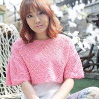 강민석 | Social Profile