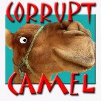 C. Camel | Social Profile