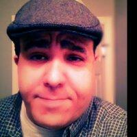 Tim Morgan | Social Profile
