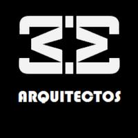 @ArquitectosJVJ