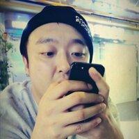 임상혁 | Social Profile