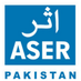 ASER Pakistan's Twitter Profile Picture