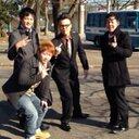 いえちゃん (@0203Iechan) Twitter