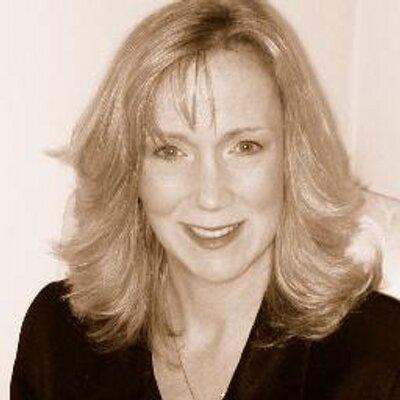 Jennifer Idell | Social Profile
