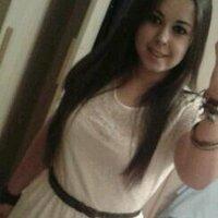 @maitanedorador