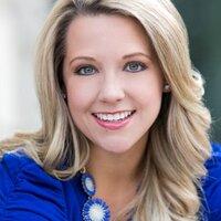 Liz Horton | Social Profile