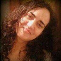 Isa Mora | Social Profile