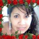 maritza rios davalos (@0099Rios) Twitter