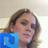 @alicia_lupercioのサムネール