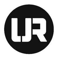 Urban Reach | Social Profile