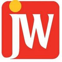 JohnstonWells | Social Profile