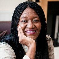 SusanPopoola | Social Profile
