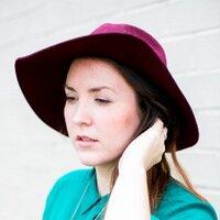 Brittni Mehlhoff | Social Profile