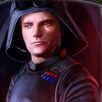 General Veers | Social Profile