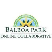 Balboa Park Online   Social Profile