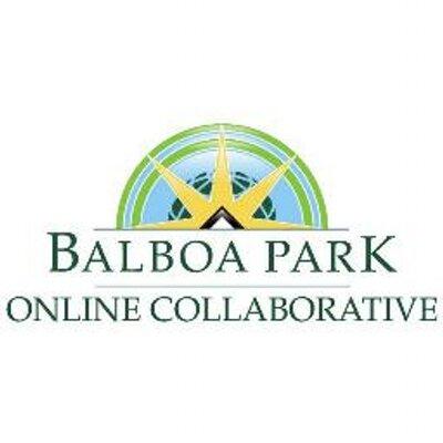 Balboa Park Online | Social Profile