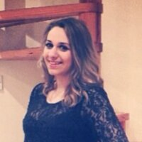 Sarah Louise | Social Profile