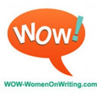 WOW! WomenOnWriting | Social Profile