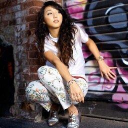 Clara Chung Social Profile