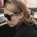 nathália's Twitter Profile Picture