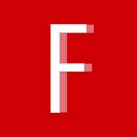 FitnessFast   Social Profile
