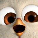 Photo of FreeBirdsMovie's Twitter profile avatar