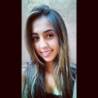 Thay   | Social Profile