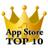 appsranking10