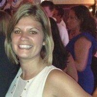 Brooke Winebrenner | Social Profile