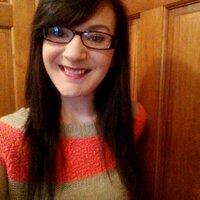 Kristi Bickell | Social Profile
