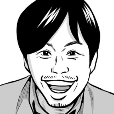 小田吉男 | Social Profile