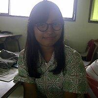 Muti   Social Profile