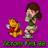 @VictoryFire88