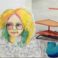 Hannah Belle | Social Profile