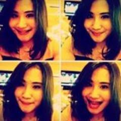 Sarah Nadia N | Social Profile