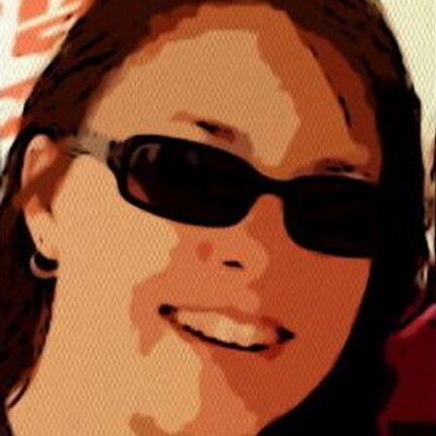 Tracey Millican | Social Profile